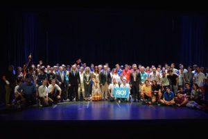2 μετάλλια για την Ελλάδα στη Βαλκανική Ολυμπιάδα Πληροφορικής! - TECH