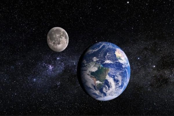 """NASA: Αυτό είναι το σχέδιο """"Άρτεμις"""" για την εξερεύνηση της Σελήνης! – TECH"""